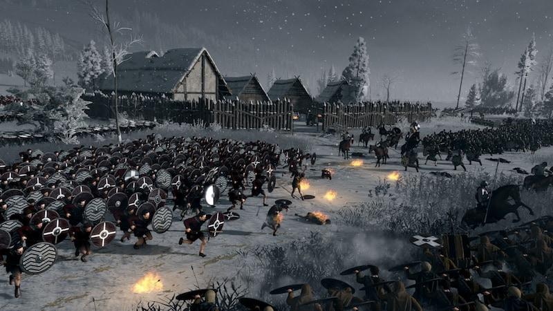total war britannia combat total_war_britannia