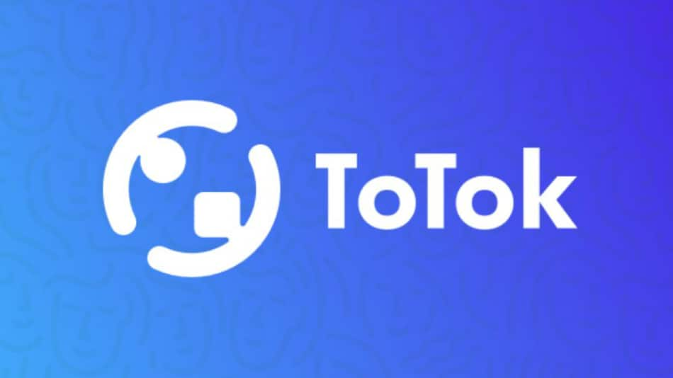 Google Removes Alleged Spying App ToTok From the Play Store Again