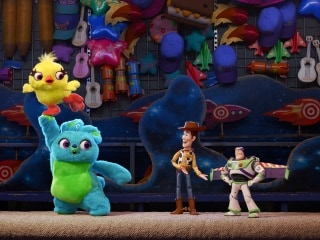 Toy Story 4 Release Date, Cast, Characters, Trailer, Tickets, Review, and More
