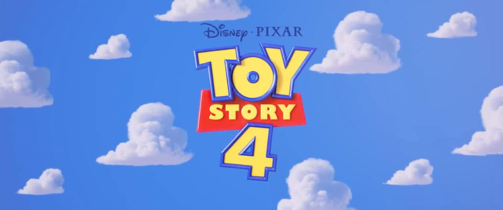 Toy Story 4 Trailer Introduces Newest Character, Forky
