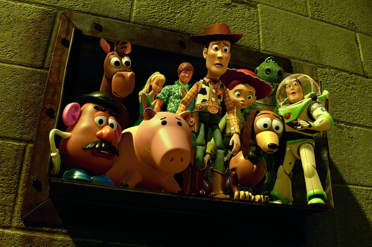 toy story 3 toy story 3