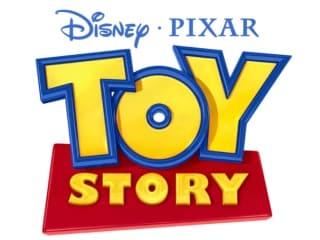 Toy Story 4 Teaser Trailer Showcased During Super Bowl, Bo Peep Makes a Return