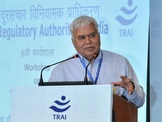 TRAI Gives Telcos September 30 Deadline for Revised MNP Norms