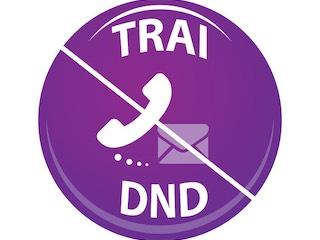 TRAI DND App Finally Arrives on the App Store as Apple-TRAI Standoff Ends