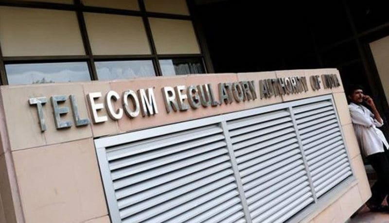 TRAI Defends Data Privacy Paper, Says Consumer Interest Vital