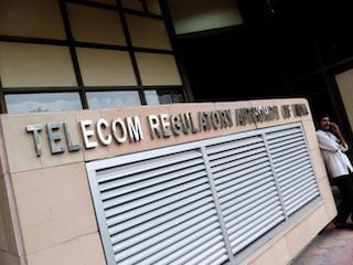 Reliance Jio Effect: TRAI Starts Consultation Process for Network Testing Rules