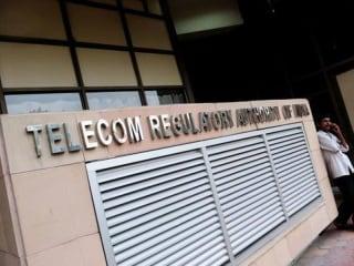TRAI Suggests Aadhaar eKYC Verification for Internet, Broadband Connections