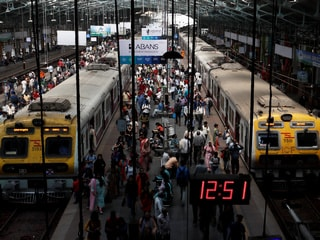 Indian Railways Roots Out Illegal Software, Says More Tatkal Tickets Now Available for Passengers