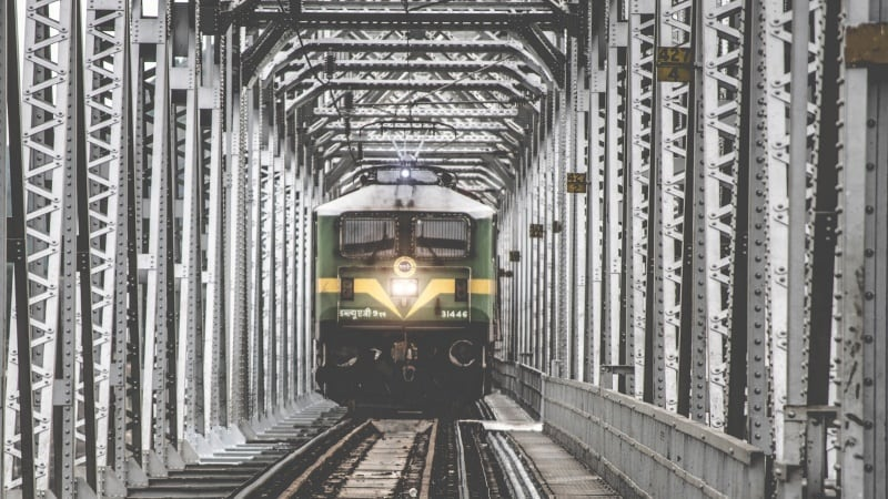 IRCTC Offers Rs. 50 Cashback on Tickets Bought Using New mVisa Payment Method