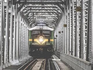 रेल टिकट खरीदना हुआ सस्ता, मिल रहा है कैशबैक