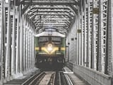 Indian Railways' RailCloud to Help Optimise Server Management, Resources