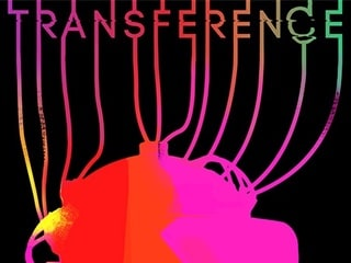 Transference Is a Game Where You'll Try to Escape a Corrupted Mind