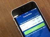 TransferWise Launches International Money Transfers via Facebook