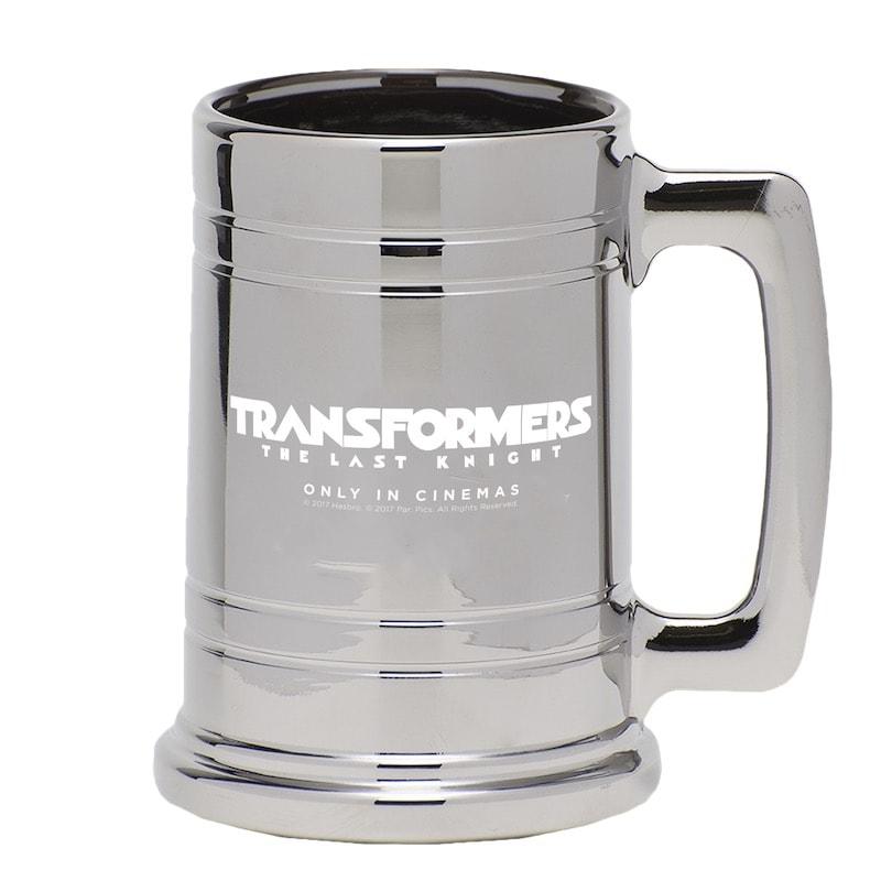transformers the last knight mug Transformers: The Last Knight