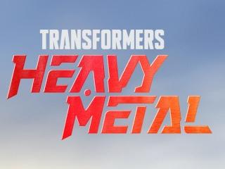 Pokemon Go Creator Announces New AR Game Transformers: Heavy Metal, Beta Rollout Soon