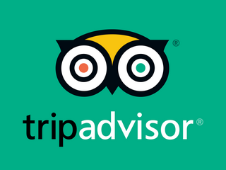 China Removes TripAdvisor, 104 Other Apps From Stores Under Cleansing Campaign