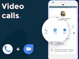 Truecaller Announces Google Duo Video Calling Integration in App