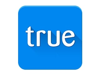 Truecaller Opens Up TrueSDK to App Developers for Identity Verification