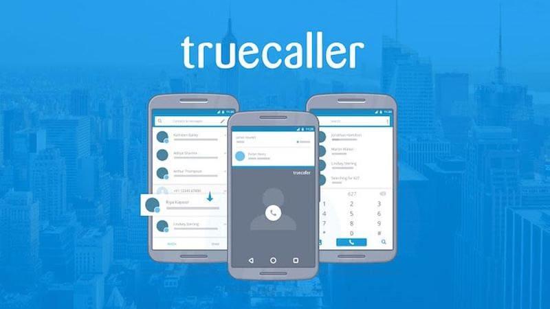Truecaller Opens Up TrueSDK to App Developers for Identity Verification