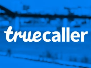 Truecaller for Android Receives New Block Section, Windows Phone App Discontinued