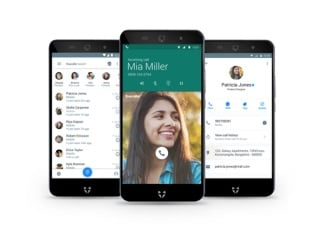 7 Tips and Tricks to Help You Become a Truecaller Power User
