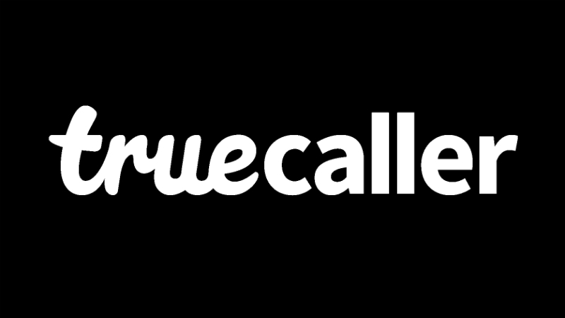 Truecaller for Android Receives New Block Section