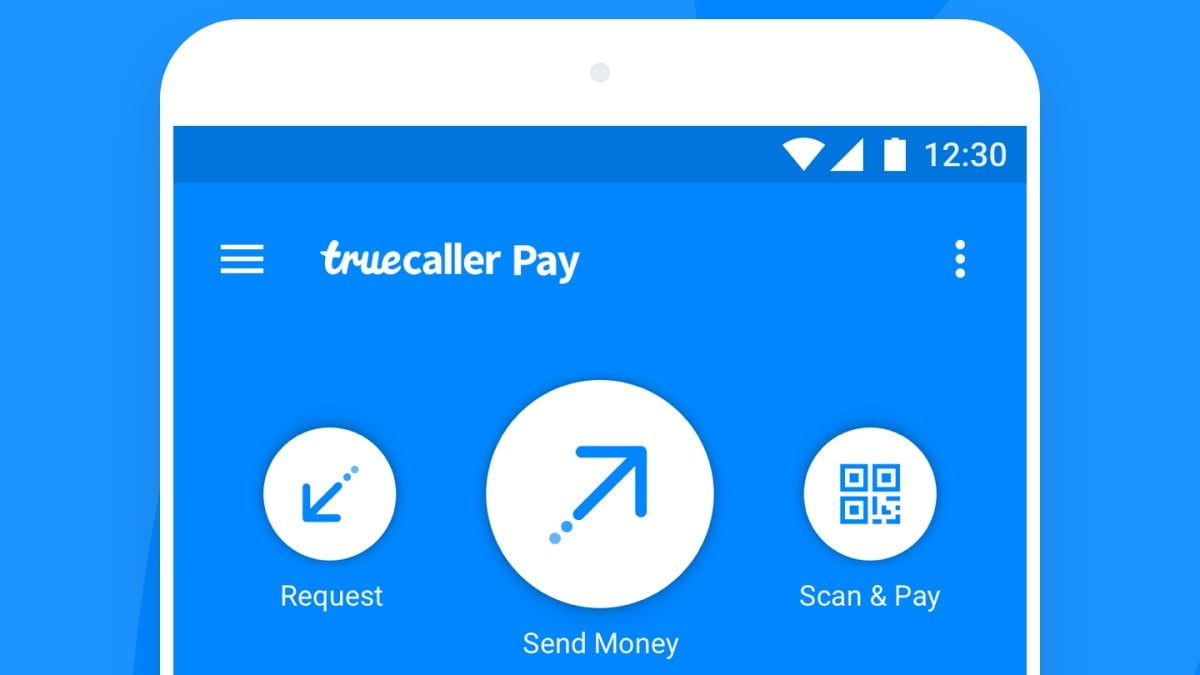 Truecaller Found Signing Up Users for Its Payments Service Without