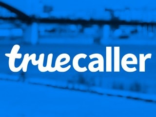Truecaller Crosses 100 Million Daily Active Users Mark in India