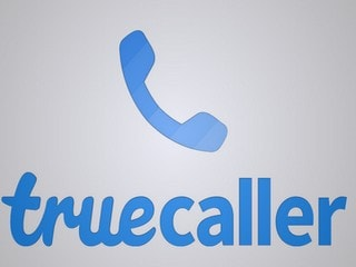 Truecaller Voice VoIP Calling Feature Launched, Now Rolling Out on Android