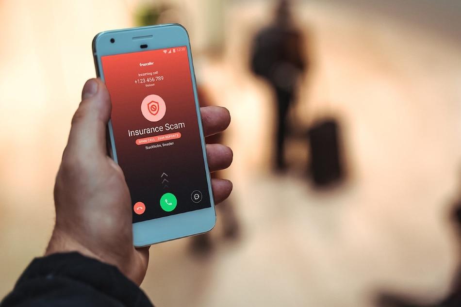Truecaller's Alan Mamedi Says Half the Indian Smartphones Have the Caller ID App