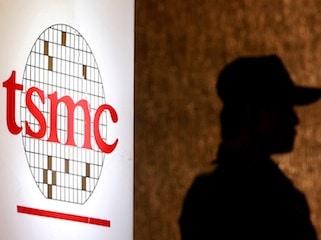TSMC Says Won't Be Bidding for Toshiba's Memory Chip Unit