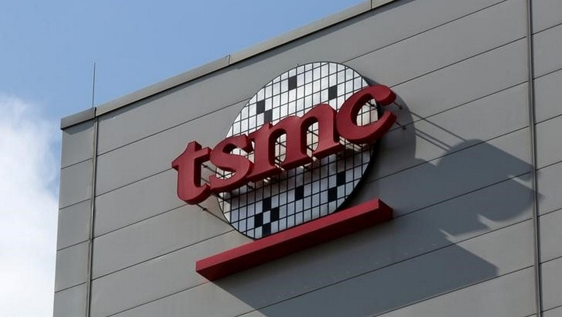 TSMC Says Third Quarter Revenue Hit by Computer Virus