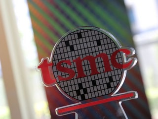 TSMC Counter-Sues US Chip Rival GlobalFoundries for Patent Infringement