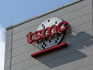 TSMC Says Could Fill Order Gap if Unable to Sell Chips to Huawei