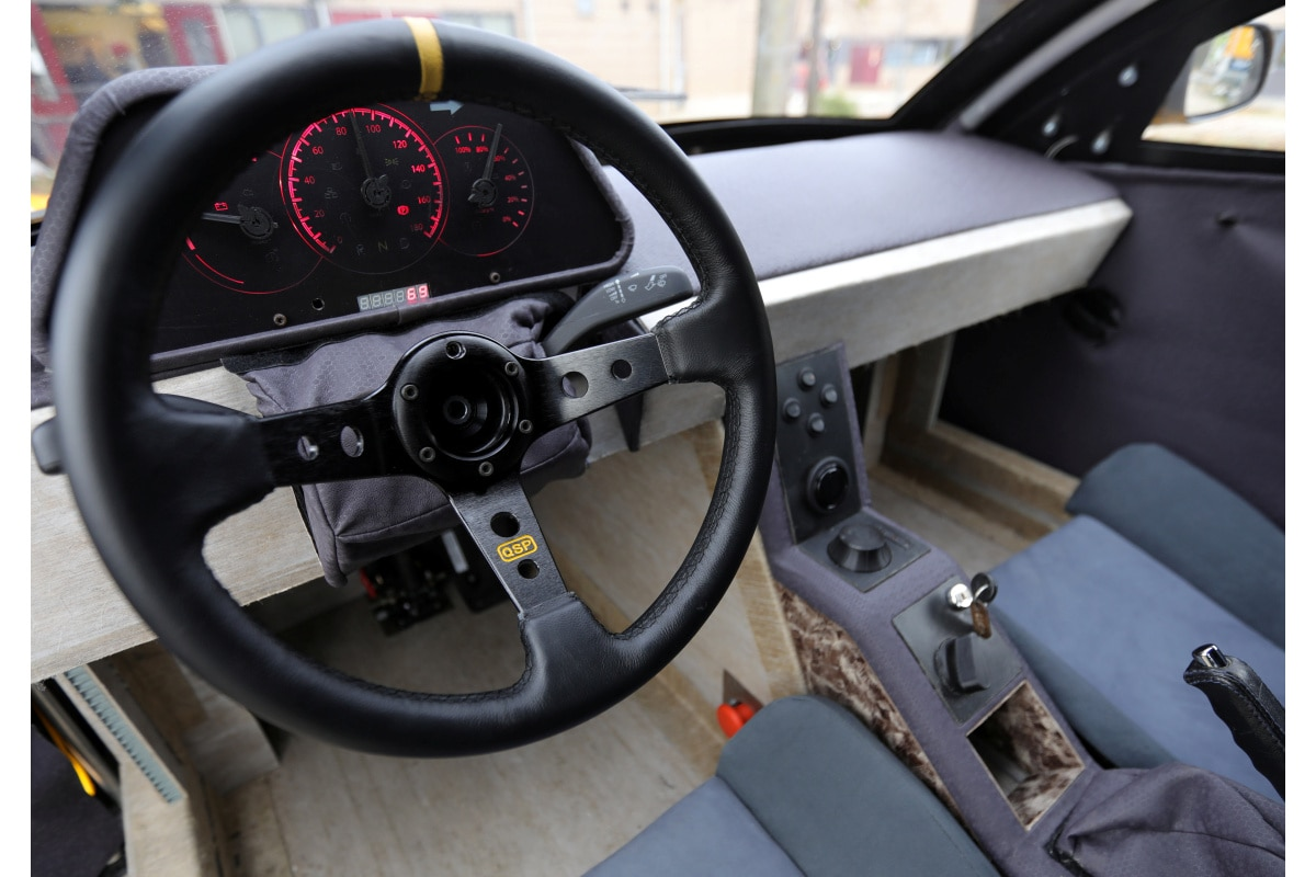 tu ecomotive interior reuters tu