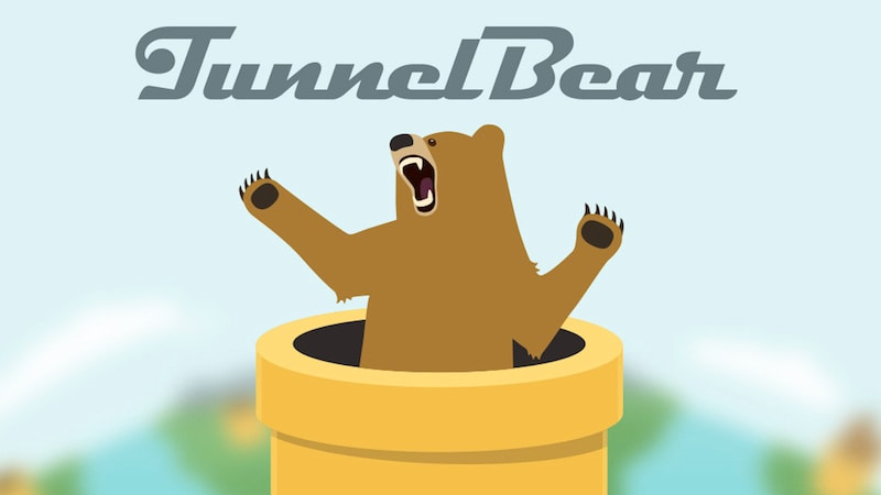 tunnelbear share graphic tunnelbear