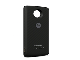 Three New Moto Mods Launched in India, Can Be Bought or Rented