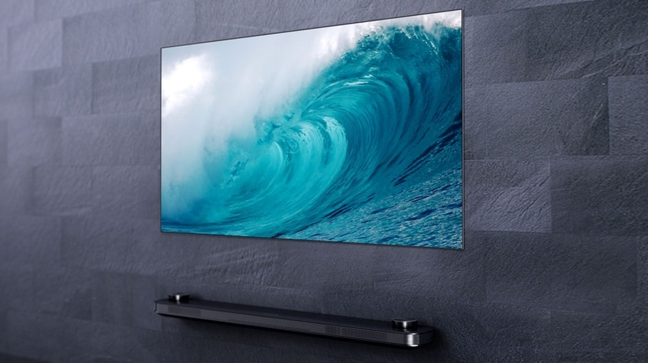 Everything You Need to Know Before Buying a Television in 2019