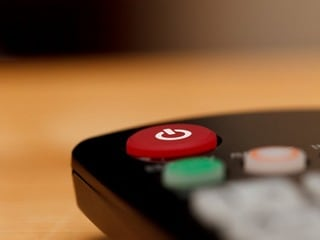 Netflix Effect: eMarketer Report Finds Cord-Cutting Accelerates in US Market