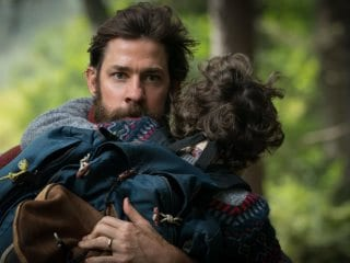 A Quiet Place, Legion, and More – The Weekend Chill