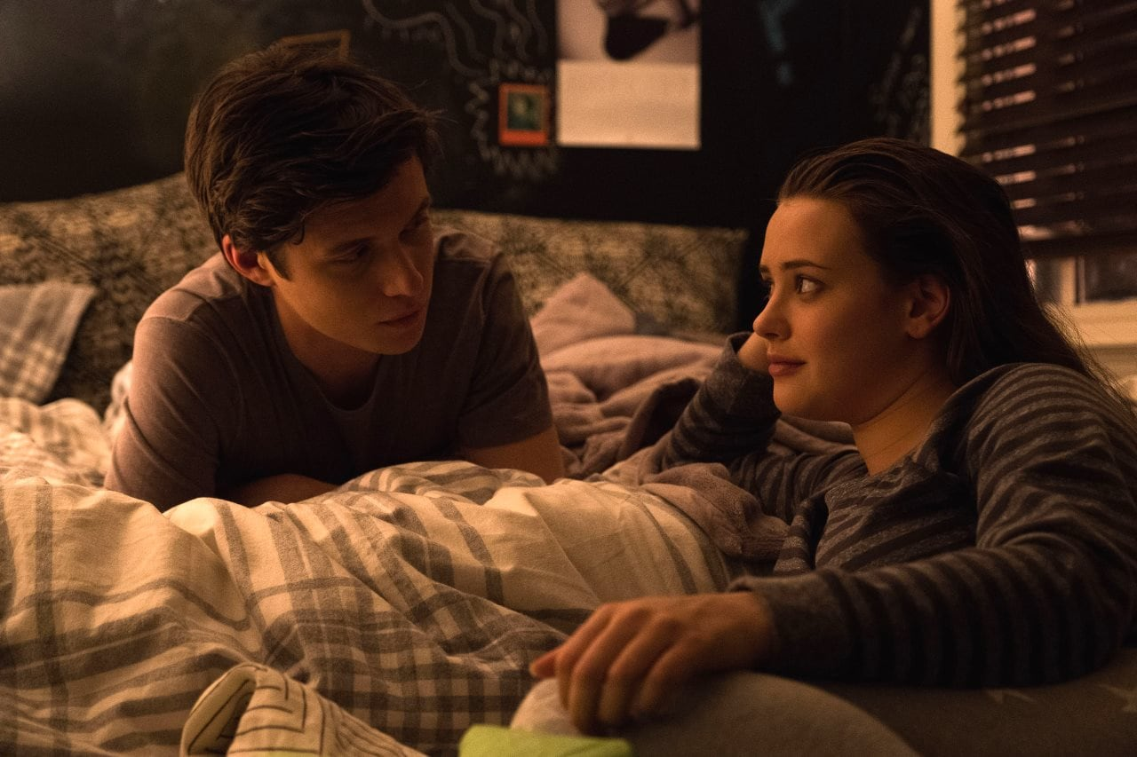 Love, Simon, Kids See Ghosts, and More – The Weekend Chill