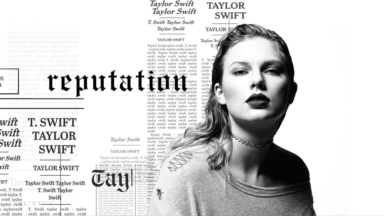Taylor Swift's Reputation, The Big Sick, and More – The Weekend Chill