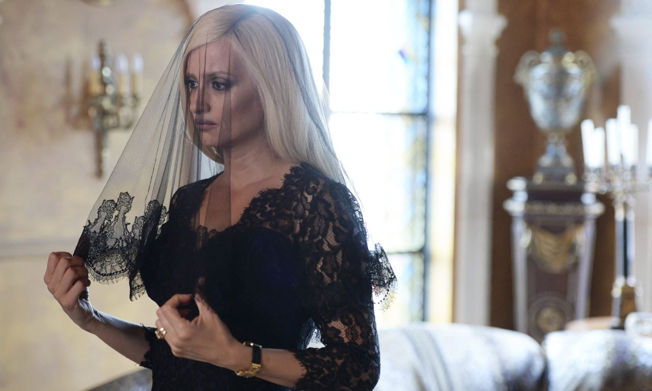 The Assassination of Gianni Versace: American Crime Story, Black Lightning, and More – The Weekend Chill
