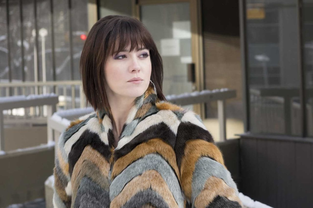 Fargo, Silicon Valley, and More – The Weekend Chill