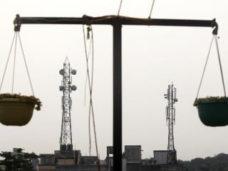 Tower Operators Seek Special Treatment From Electricity Boards