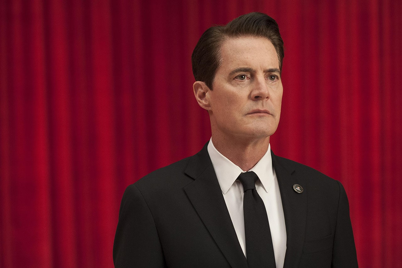 Twin Peaks' Return Is Even More 'Lynchian' in the Era of TV Auteurs
