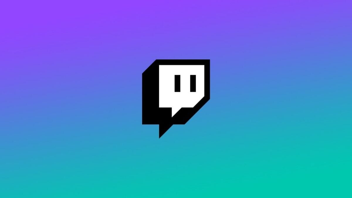 Amazon's Livestreaming Platform Twitch Announces Safety Advisory Council