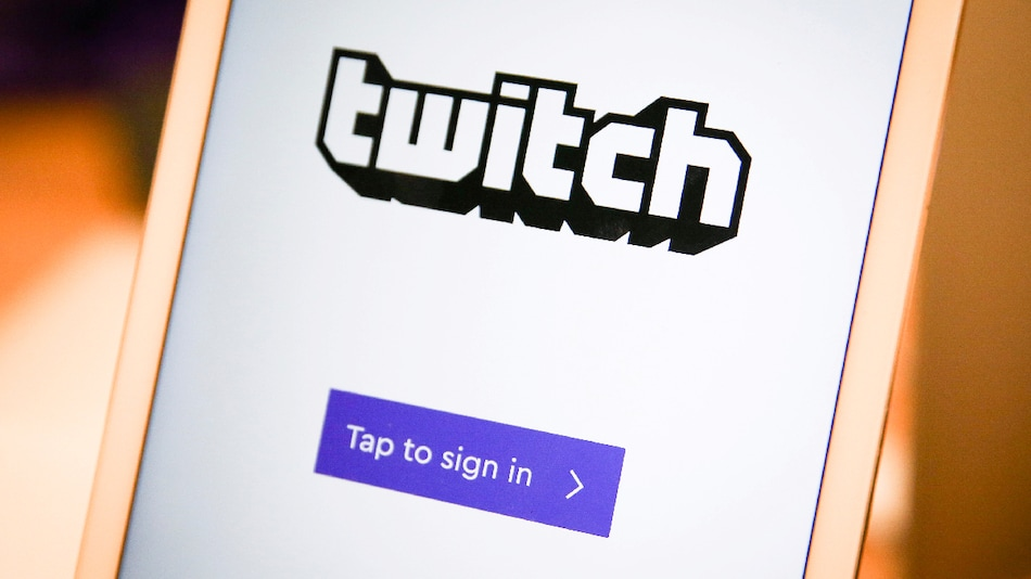 Twitch Breach: Anonymous Hacker Claims to Have Leaked Data