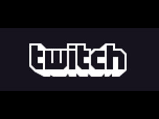 Twitch Reportedly Blocked in China After Recent Popularity Surge