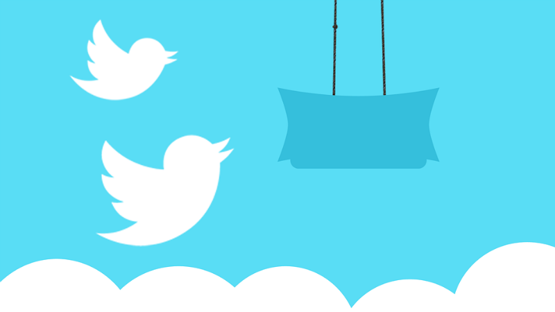 Twitter Bug Confuses Users With Mislabelled Retweets
